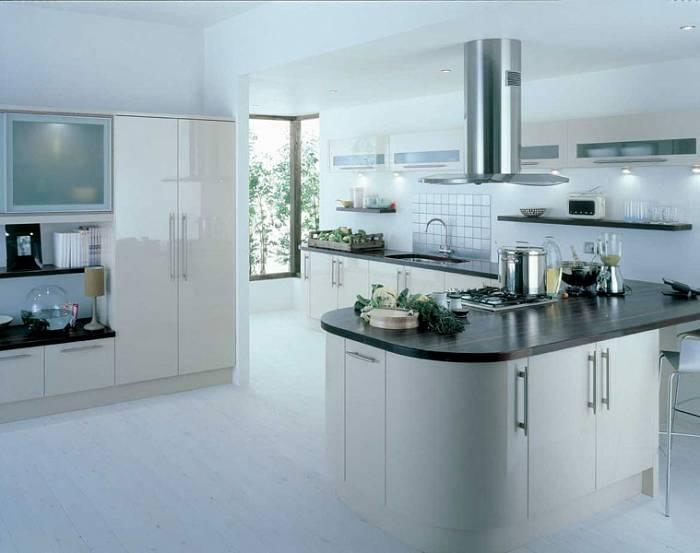 Kitchen Ideas Northern Ireland lyn hawes designs - products - kitchens